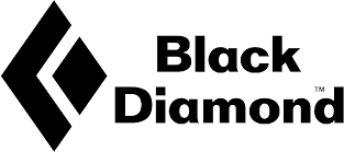 logo_blackdiamond